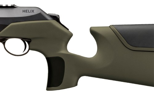 OmegaGrip RX.Helix